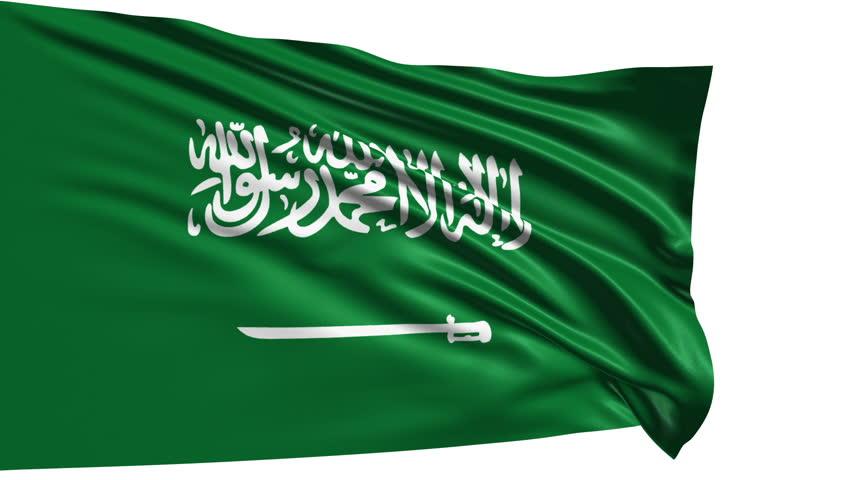 Resultado de imagen para saudi arabia flag png