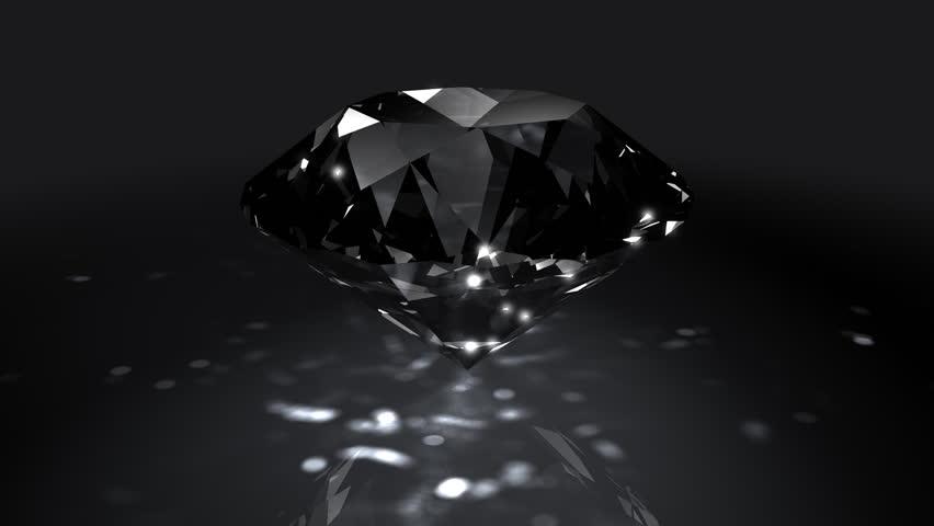 Black Diamond Wallpaper Hd Many Hd Wallpaper