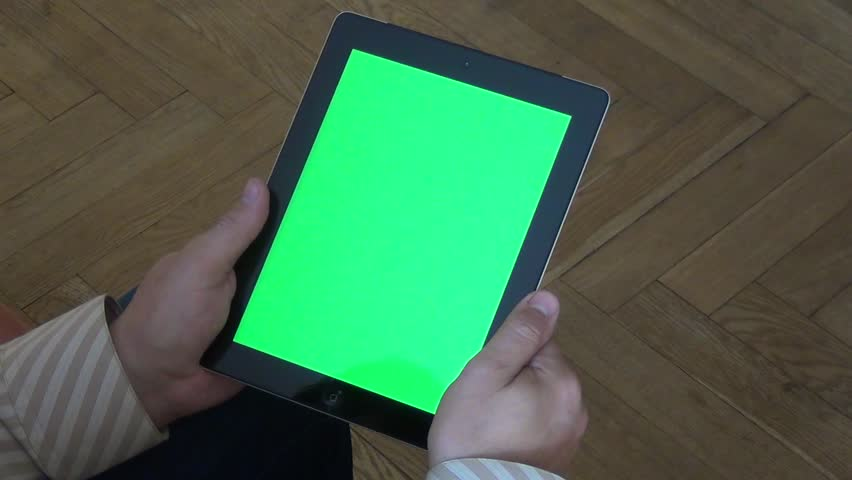 Fantastic Scroll Down On Tablet Pc Stock Footage Video 100 Royalty Free 6785221 Shutterstock Download Free Architecture Designs Rallybritishbridgeorg