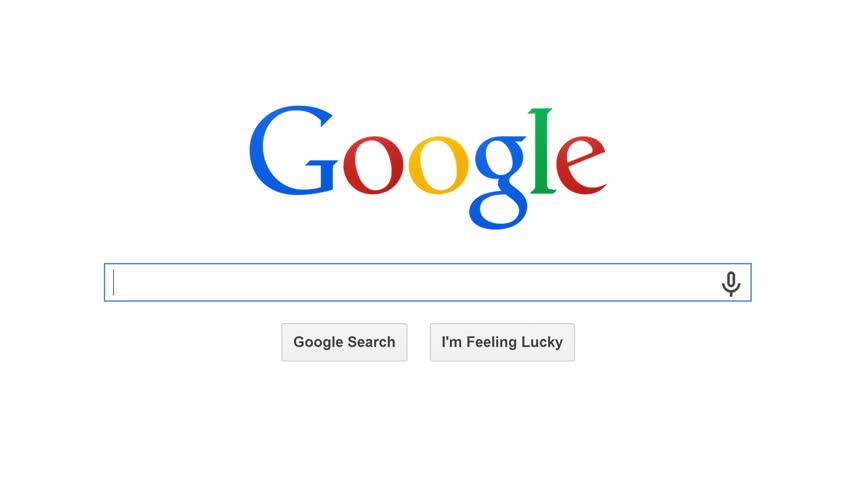 Usa, July 10, 2014: Google Stock Footage Video (100% Royalty-free) 6816301  | Shutterstock