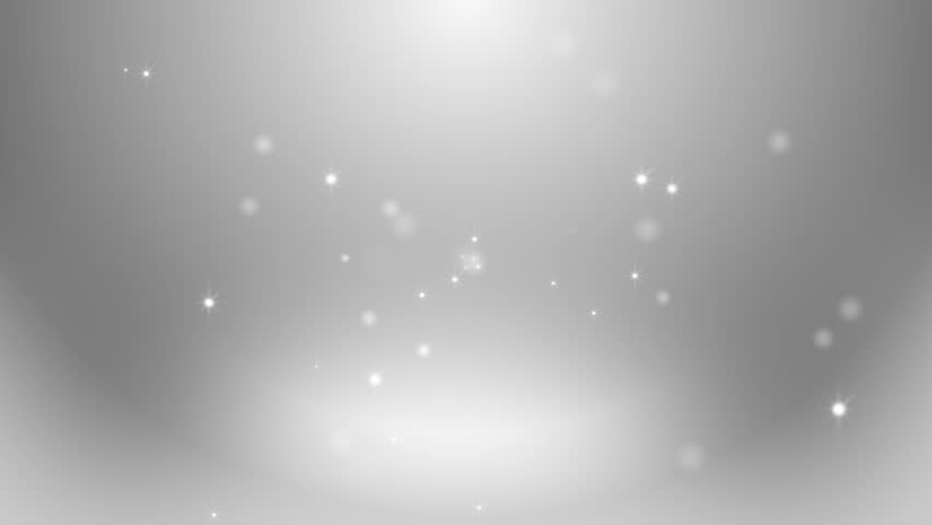 8 Clean Soft Backgrounds Pack .Loop able 4K | Shutterstock HD Video #6970504