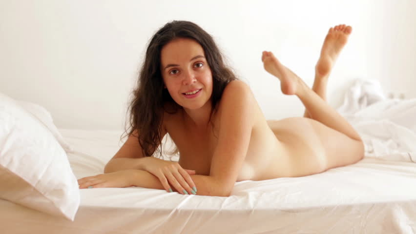 Magnificent phrase A nude heighted girl