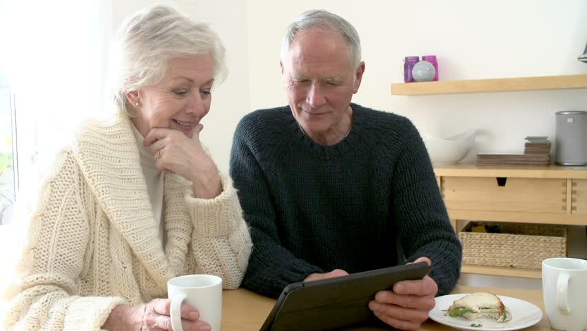 Looking For Senior Dating Online Websites No Register