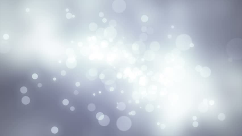 Abstract motion background, shining light, stars, particles, rays, looping. | Shutterstock HD Video #7488274