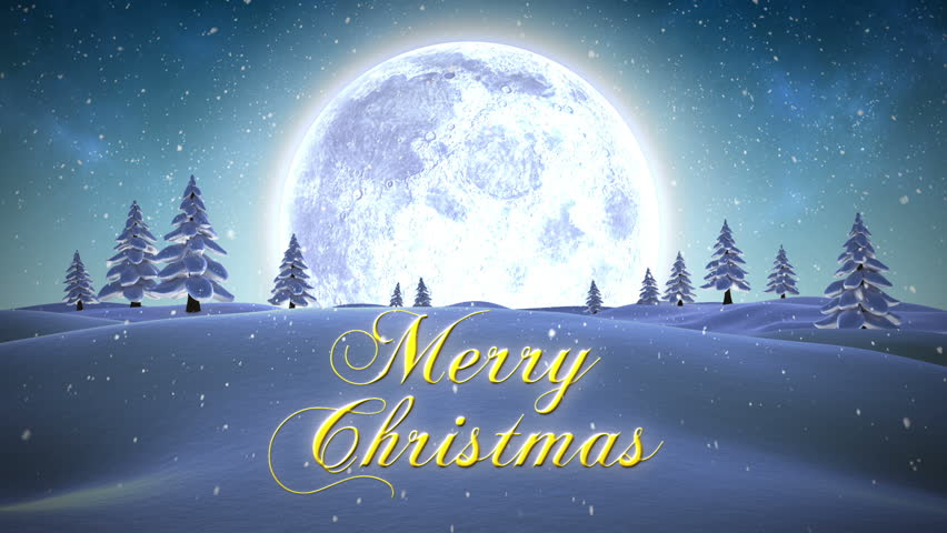 Christmas greetings video clips image collections greeting card merry christmas greetings 2014 happy new year wishes 2015 stock video of digital animation of merry christmas message awesome animated christmas videos m4hsunfo