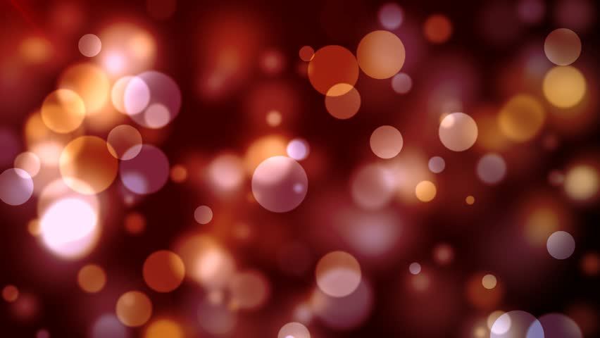 bright party lights celebrations abstract background
