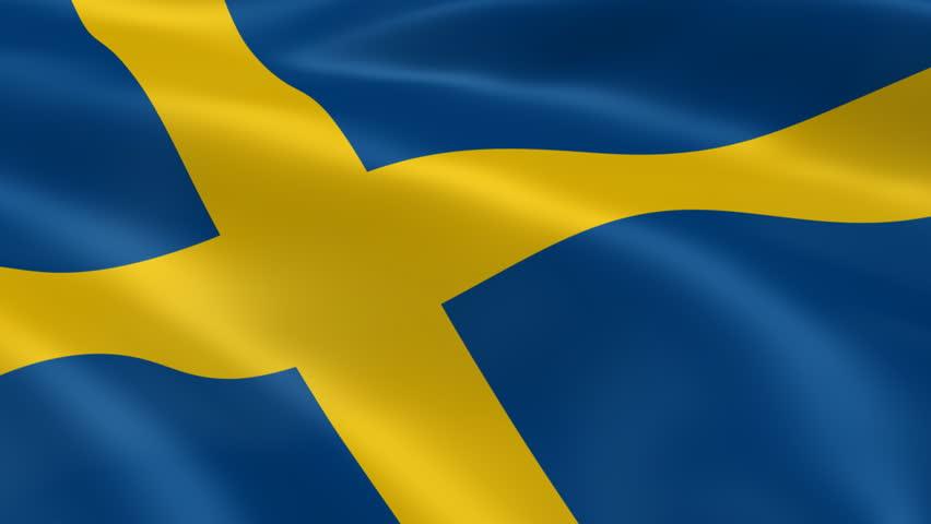 Swedish Swed Videos