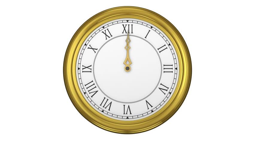 Animated Clock Ticking further Cartoon Clock Clipart further Cartoon Digital Alarm Clock further Cartoon Digital Alarm Clock as well Mechanical alarm clock alarm not working. on alar clock clip art