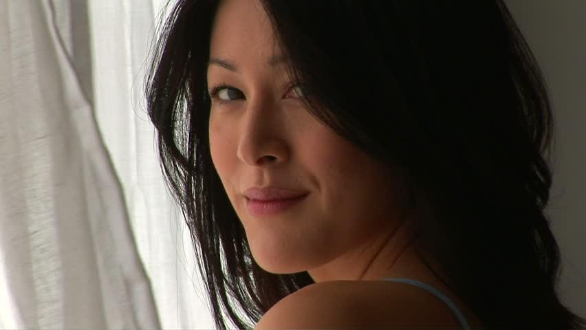 Sexy women video clips