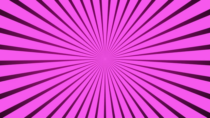 spinning purple beam Motion Background - YouTube |Spinning Purple Background