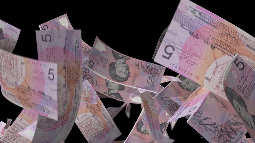 Australian Banknote Stock Video Footage 4k And Hd Clips Shutterstock