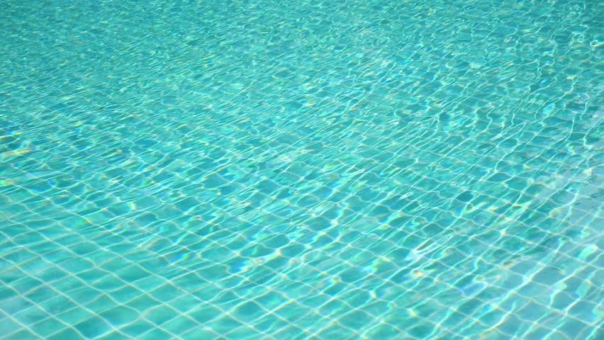 Pool Water Hd swimming pool water stock footage video 17576548 | shutterstock
