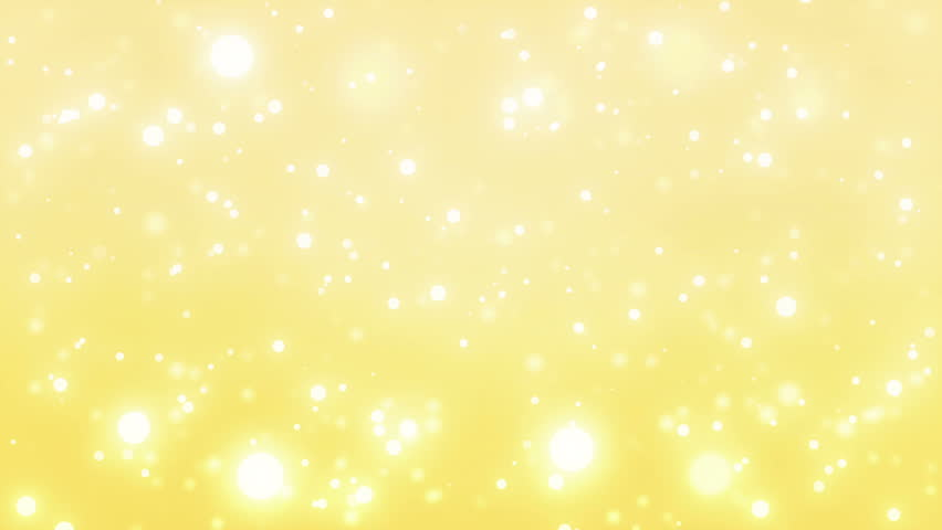 High Definition Abstract Motion Backgrounds Stock Footage