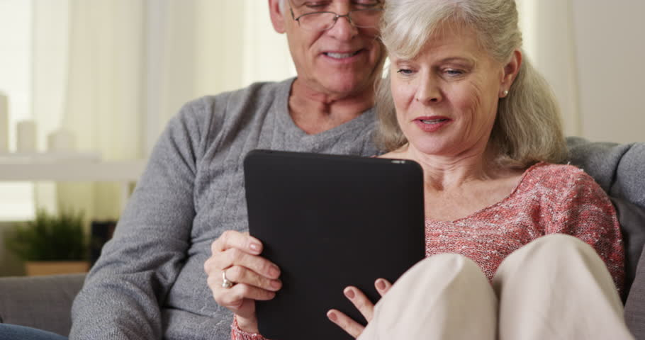 Best Online Dating Site For Seniors