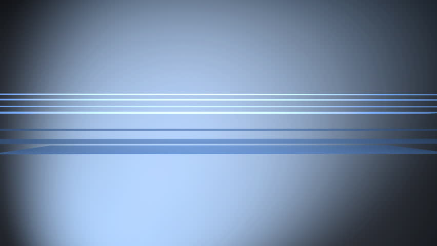 Beautiful ribbons animation on the wind | Shutterstock HD Video #907681