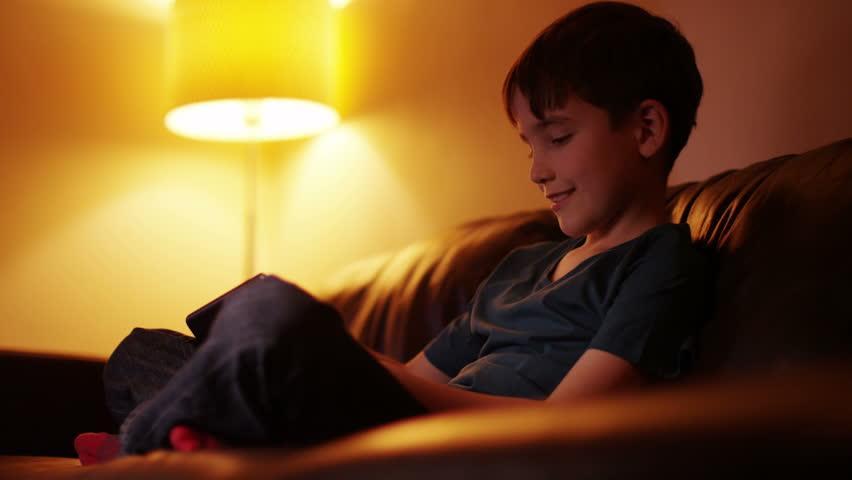Free masterbation videos teen boys 14