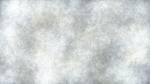 4k Abstract crayon background,fantasy magic texture backdrop,heaven God material,white angels,mist fog haze pollution particles fireworks. 0530_4k