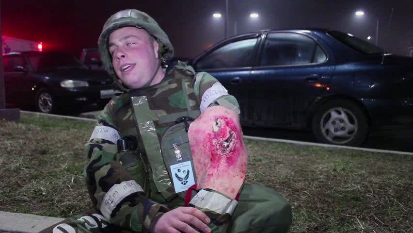 4k portrait of smiling hipster guy with friends in background at circa 2010s soldiers simulate a mass casualty event at a base in korea voltagebd Image collections