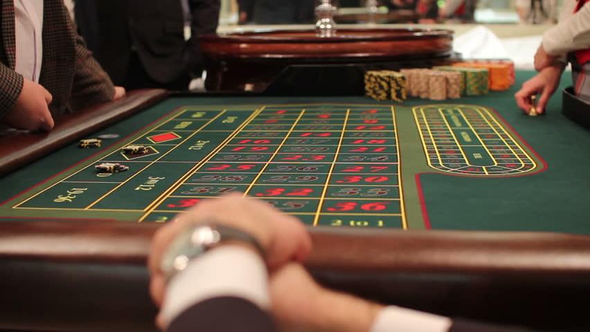alundra casino roulette