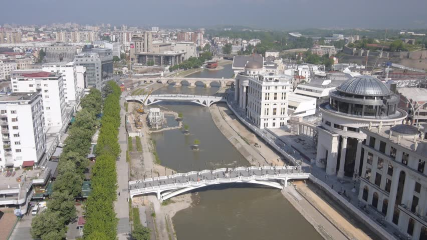 Image result for macedonia buildings