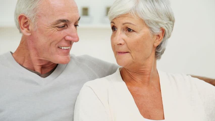 Korean Seniors Online Dating Service