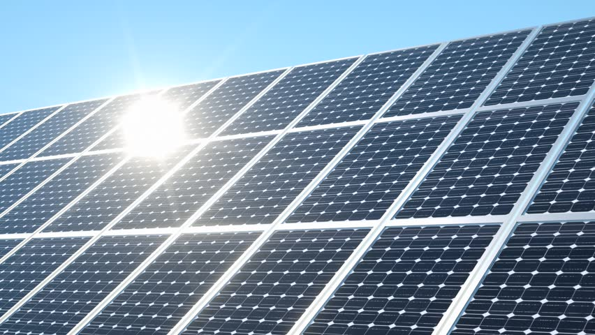 more solar panels affixed at govt Homeadvisor's solar panel cost guide supplies average prices for energy systems per watt and solar cells per square foot how much do solar panels cost national average change location | view national.