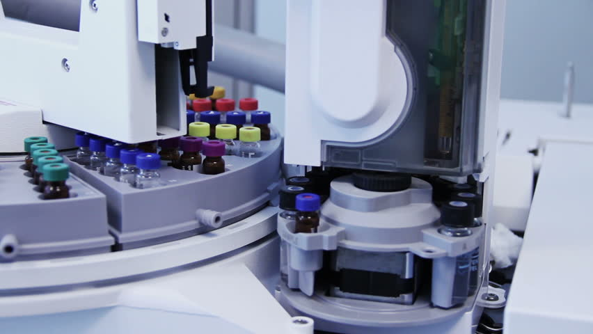 Pharmaceutical Industry  Medicine Manufacturing and Stock Footage Video  (100% Royalty-free) 9541901 | Shutterstock