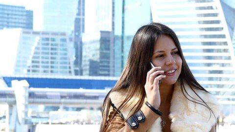 sexy phone conversation