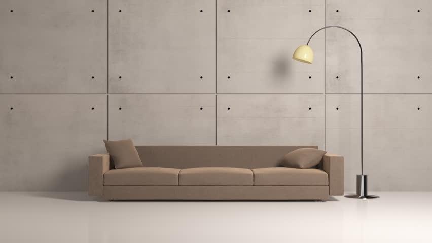 Same sofa, different colors  #9572081