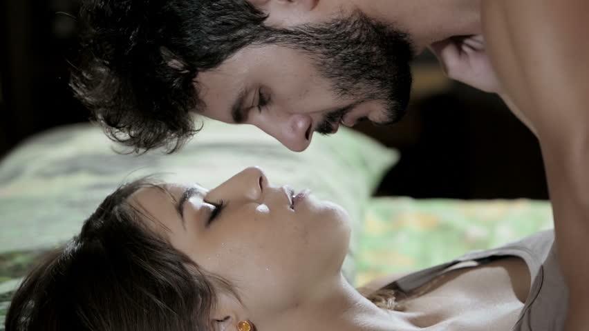indian actress avika gor xxx