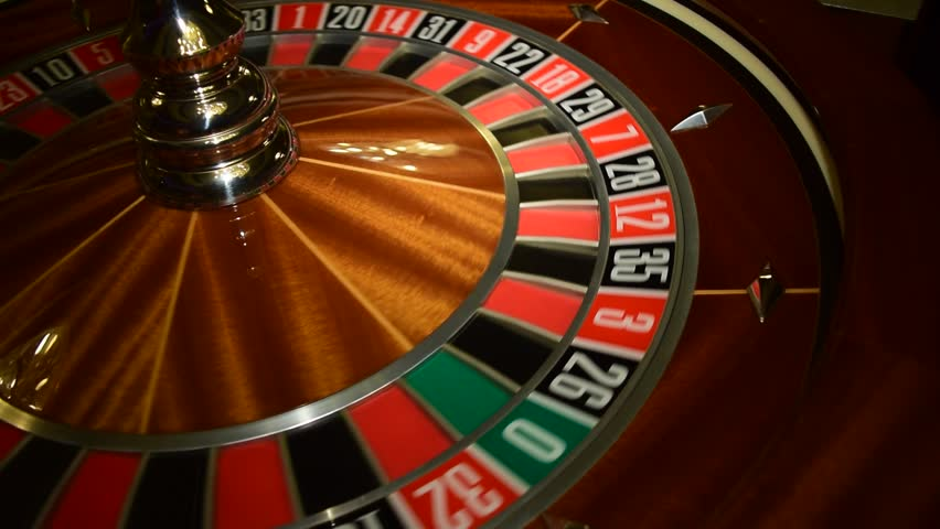 How to spin a roulette wheel free games online co uk