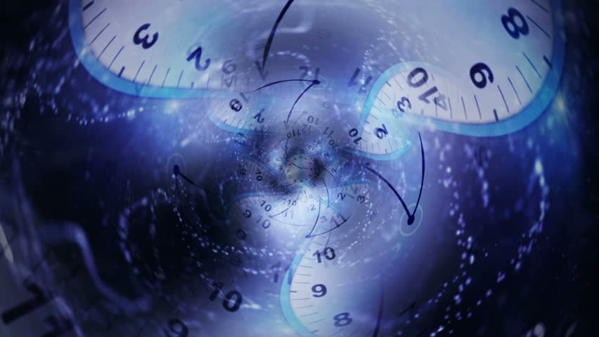 the possibility of time travel There are many different theories for time travel steinsgate uses the black-hole theory mostly, by compressing the data of the brain (25 petabytes ), to a size sendable by the phone microwave.