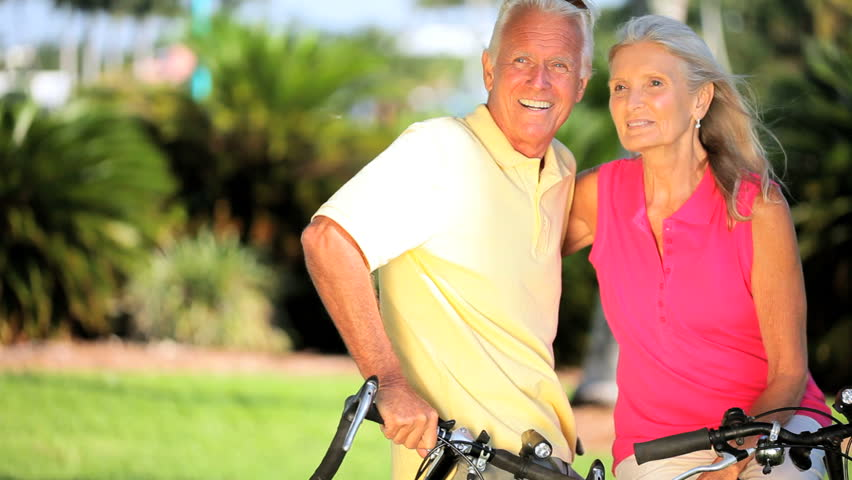 50's Plus Seniors Dating Online Sites Completely Free