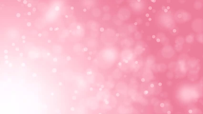 Elegant Pink Wallpaper Impremedia Net