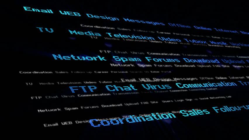 digit_communications_HD
